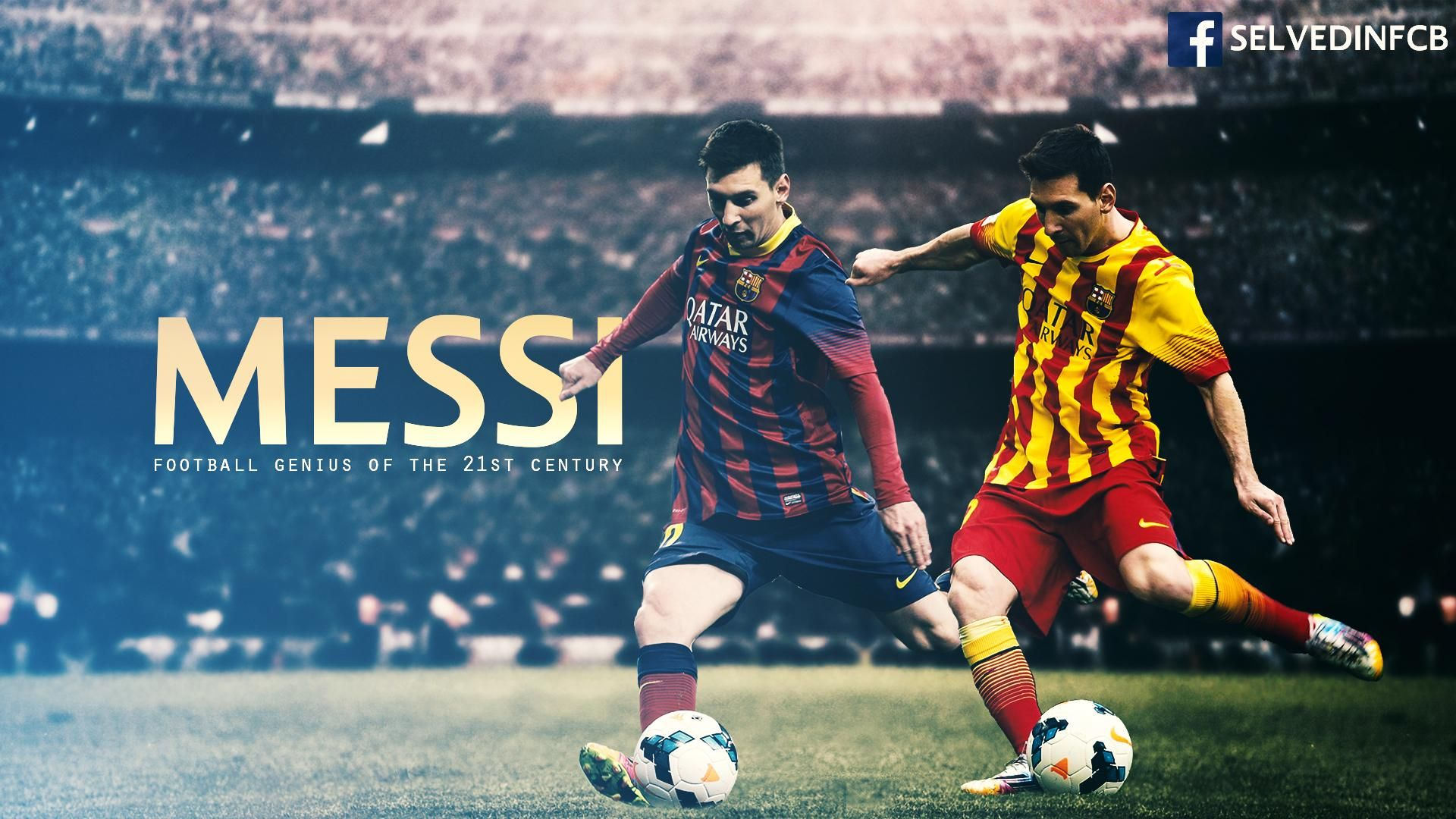 Undefined Wallpaper Pc 64 Wallpapers Adorable Wallpapers Lionel Messi Messi Leo Messi
