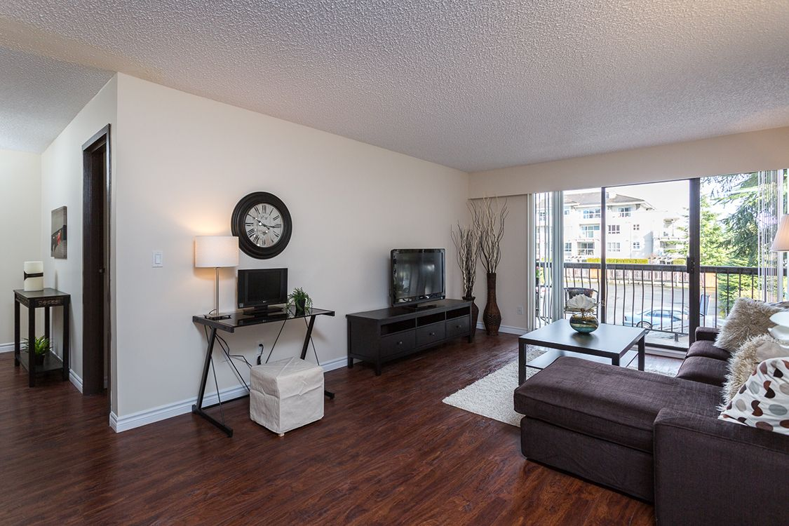 Apartments For Rent Coquitlam Hyland Manor Apartments Manor Apartments Colonial House Apartment Living