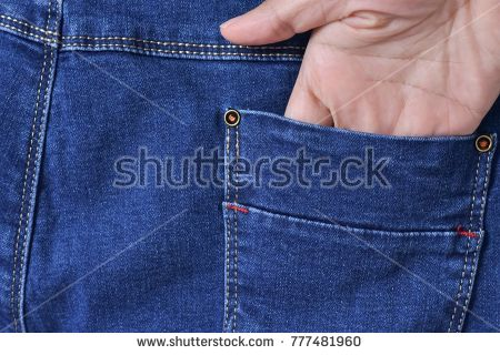 6a1866a58a70 Hand in the jean back pocket | Back pocket | Pocket, Pants, Denim
