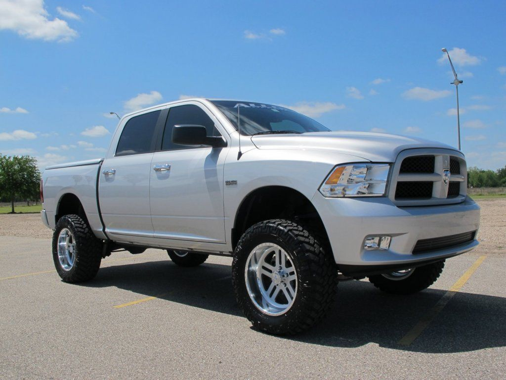 dodge trucks 2014 lifted wallpaper. dodge ram 2012 lifted trucks twitter gmcguys httptwittercom 2014 wallpaper