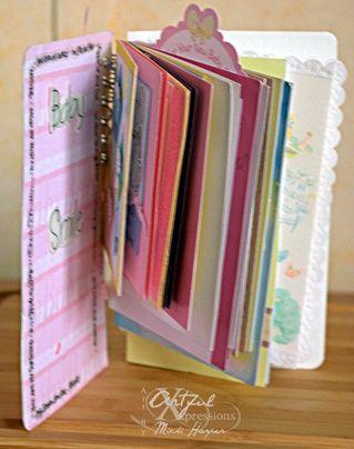 Studio Ghibli My Neighbors The Yamadas T Shirt Birthday Card Book Card Book Birthday Cards