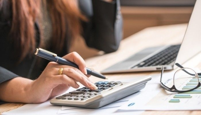 Ulster Bank Mortgage Calculator How Much Can I Borrow With