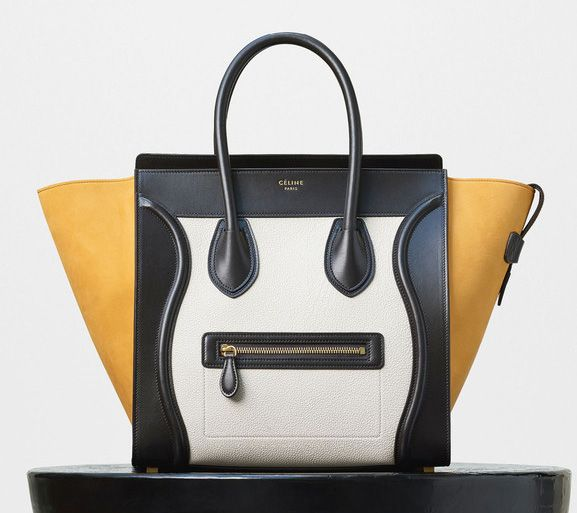 Celine-Mini-Luggage-Tote-Tricolor-3600  5f0bd137ffe90