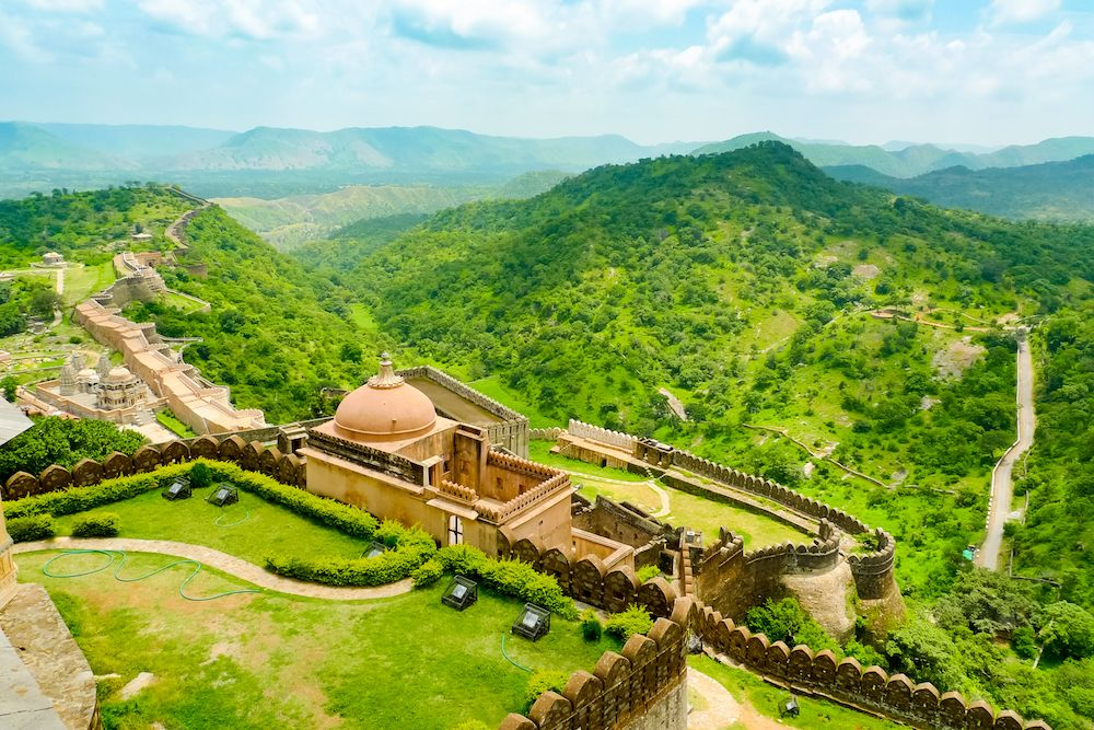 10 Must See Sights In India India Travel Rajasthan India India Travel Guide