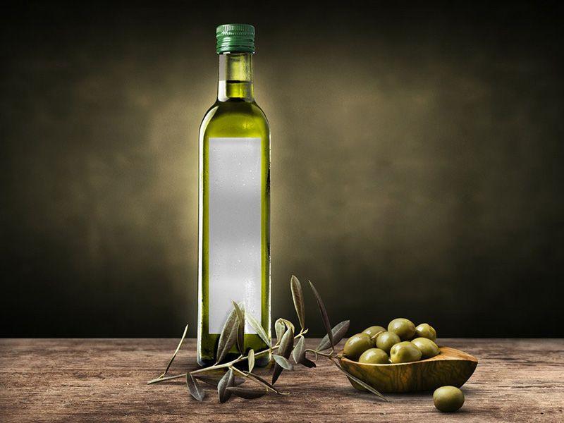 Free Olive Oil Bottle Mockup Psd Download Mockup Free Photoshop Mockup Psd Olive Oil Bottle Olive Oil Bottles Bottle Mockup Oil Bottle