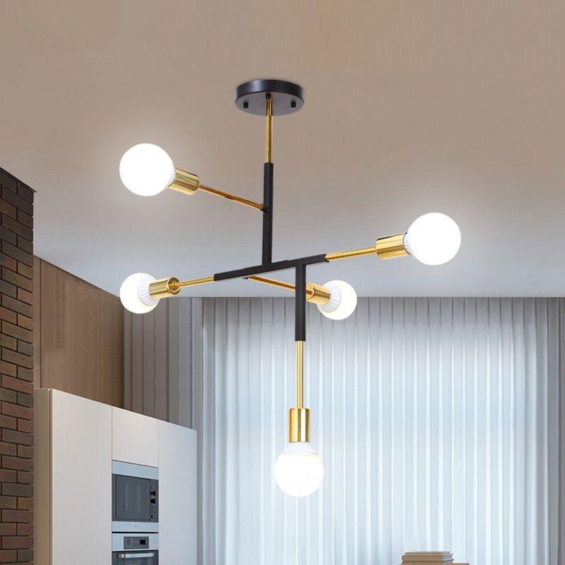 Smarter Shopping Better Living Aliexpress Com Modern Hanging Lamp Modern Pendant Light Hanging Lamp