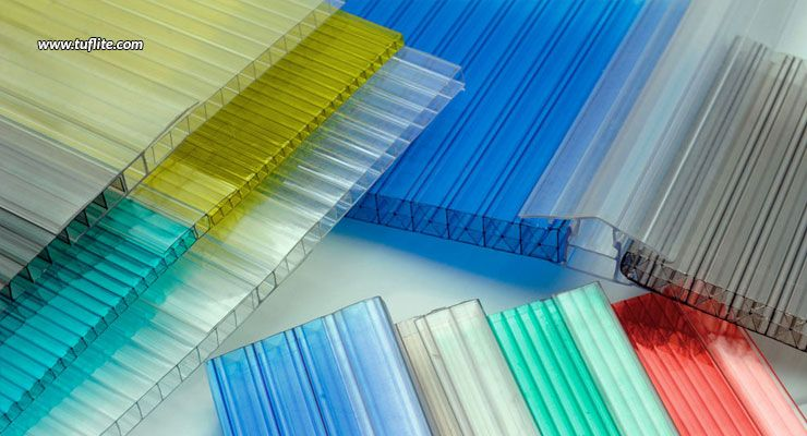 Polycarbonate Roofing Sheets All You Should Know About Them Tuflite Roofing Sheets Roofing Polycarbonate