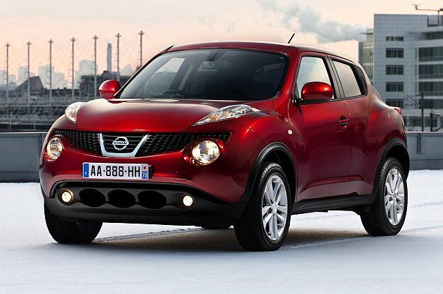nissan juke my boyfriend s dream car while i agree with my friends that it s like a micra on steroids nissan juke nissan dream cars pinterest