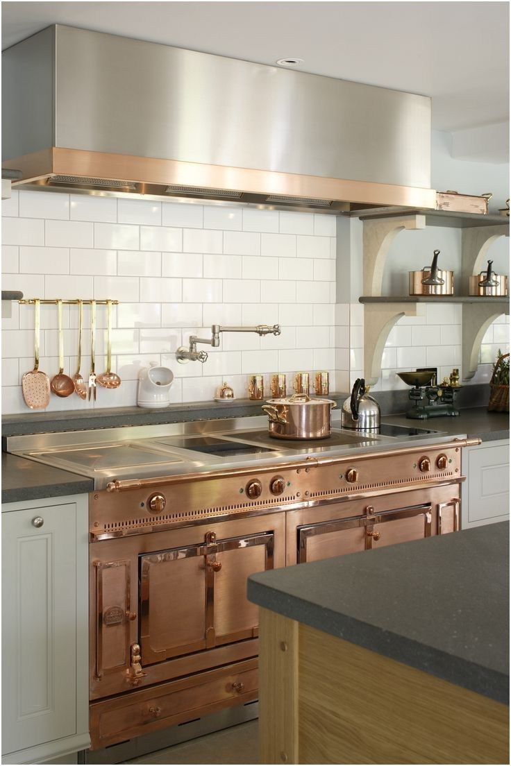 Best 20 Copper Appliances Ideas On Pinterest Copper Kitchen From Copper Kitchen Appliances Copper Kitchen Appliances Kitchen Decor Copper Kitchen