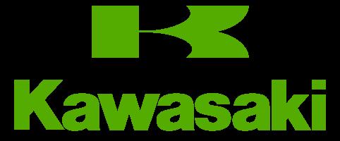 Kawasaki Green Emblem Png Logo Logos Kawasaki Green Logo