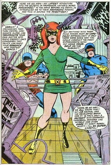 Two Girls A Guy And Some Comics Marvel Jean Grey Marvel Girls Jean Grey