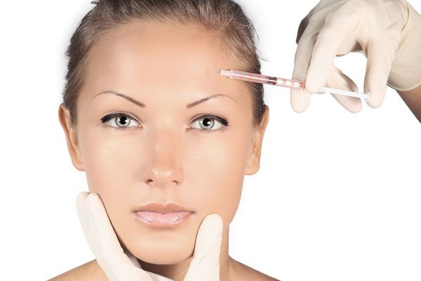 Mesoterapia Facial - http://gd.is/yDnFWP