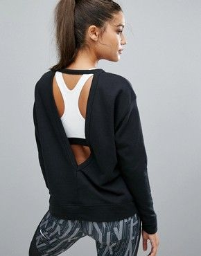 Activewear | Women's Yoga & Gym Clothes | ASOS