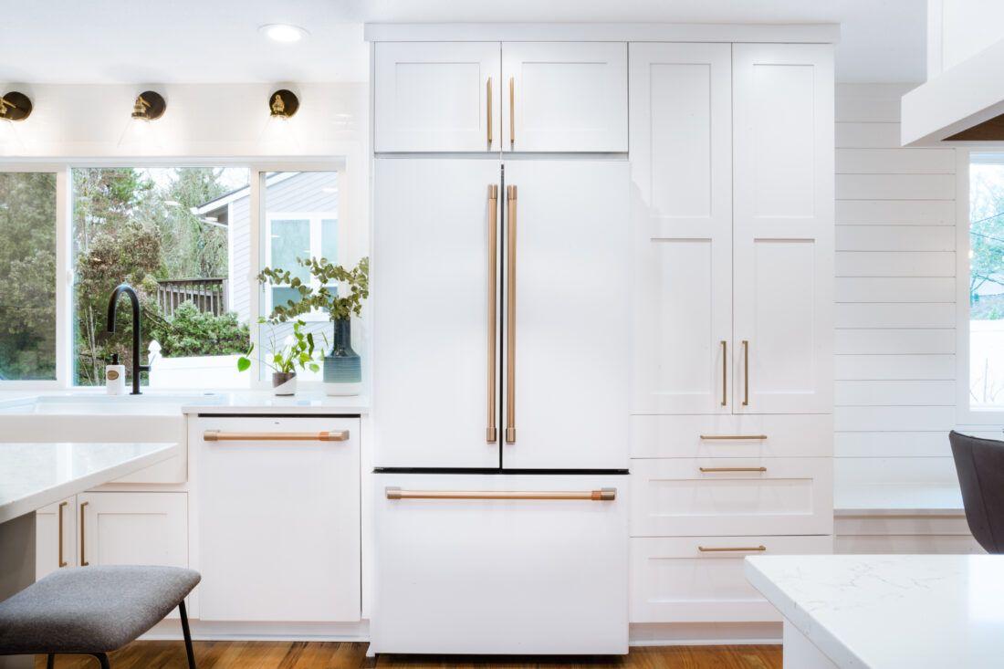 Img 0138 Hdr Kitchen Remodel Kitchen Design Remodel