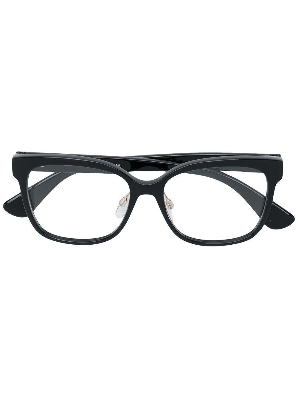 47f41dad6e68 MOSCHINO EYEWEAR . #moschinoeyewear # Cat Eye Frames, Eye Shapes,  Protective Cases,