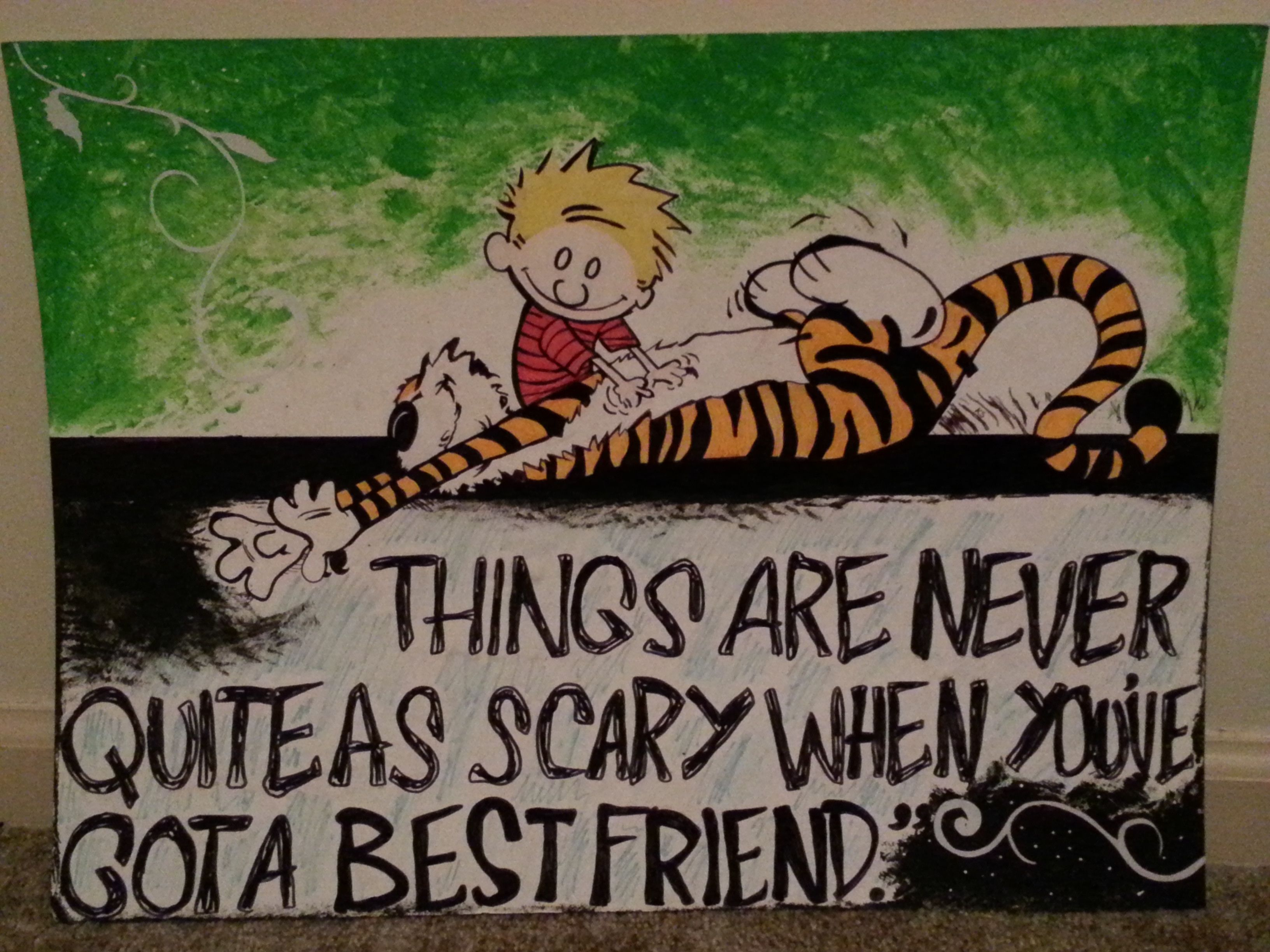 Explore Bestest Friend, Best Friends, And More!