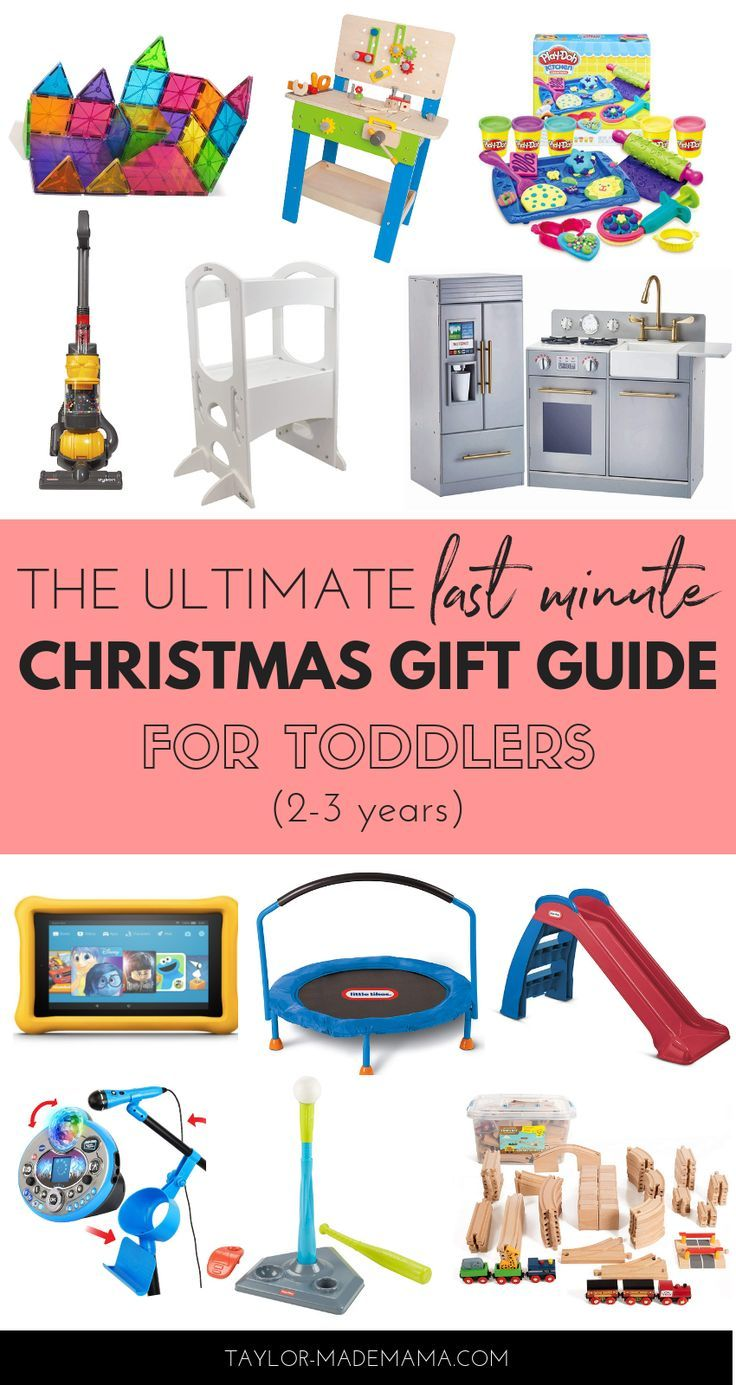 Amazon prime toddler gift guide toddler gift guide
