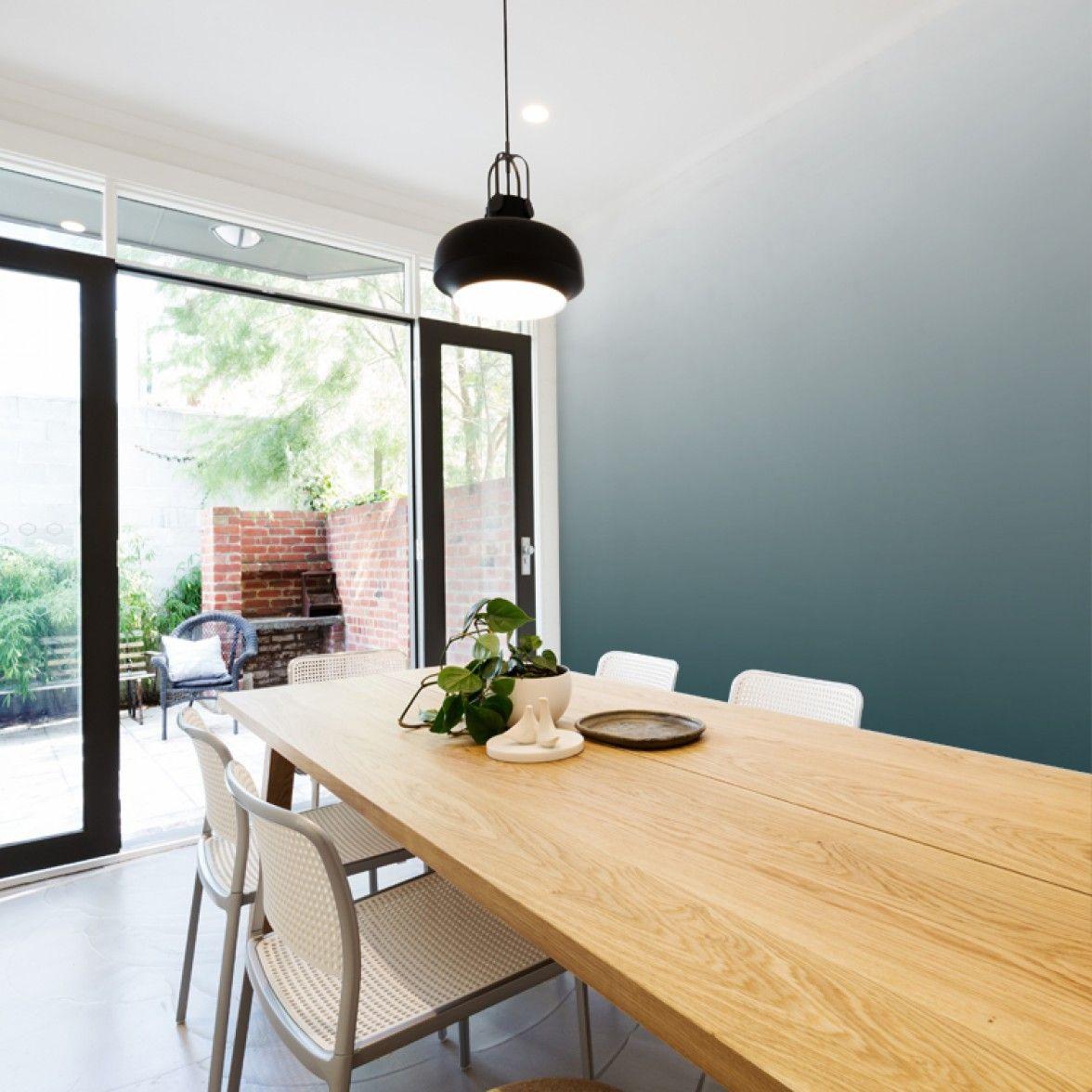 TwoTone Wallpaper Modern Wallpaper Designs 2 Color