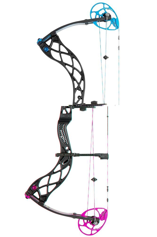8 Great New Women's Bows for 2015 | For the <3 of Archery