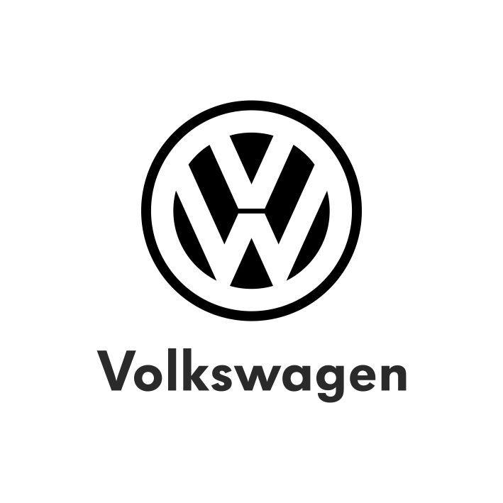 Volkswagen Logo Vector In 2020 Volkswagen Logo Vector Logo Volkswagen