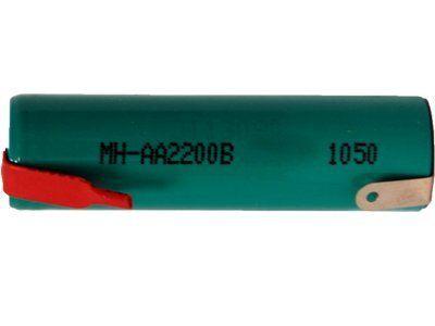 Todayspecialoffer Com Household Batteries Personal Care Nimh