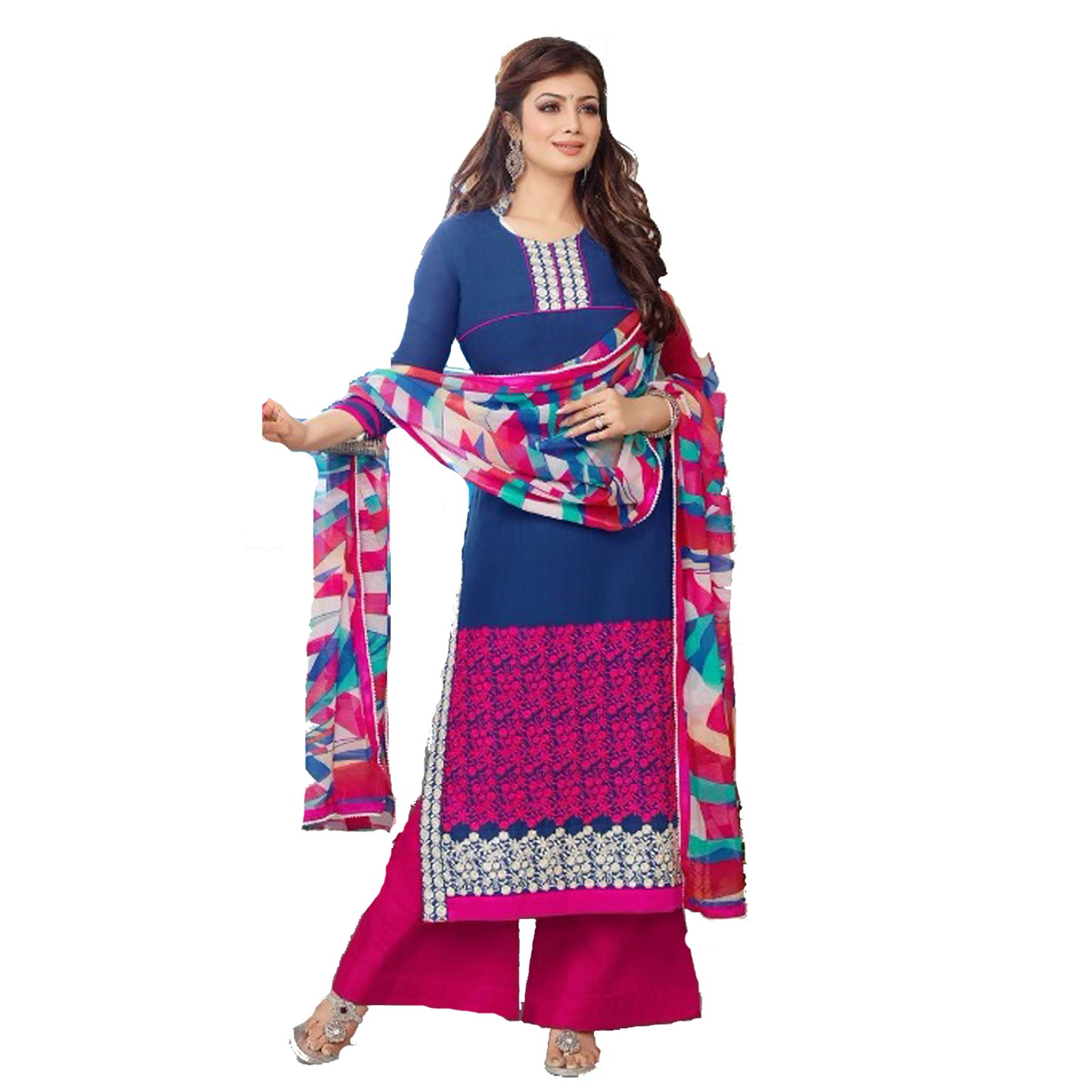 Best quality buy authentic product from ustaad only designer