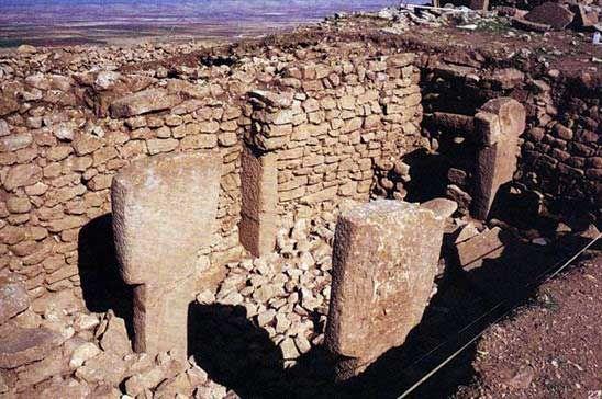 NEVALI CORI (Görüntüler ile) | Tarih öncesi, Arkeoloji, Tarih