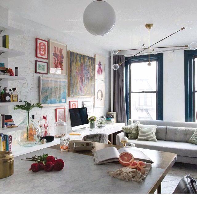 Sala De Estar Interior Design Sites Interior Design Eclectic Living Room