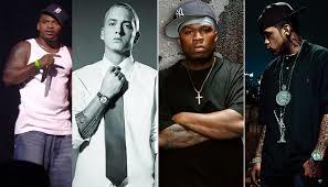 pick up nice shoes timeless design All Die One Day [Throwback] Lyrics Feat. Lloyd Banks, Eminem ...