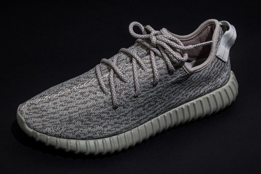 fbabc96eab74 Yeezys Are About to Be A Lot Easier to Get