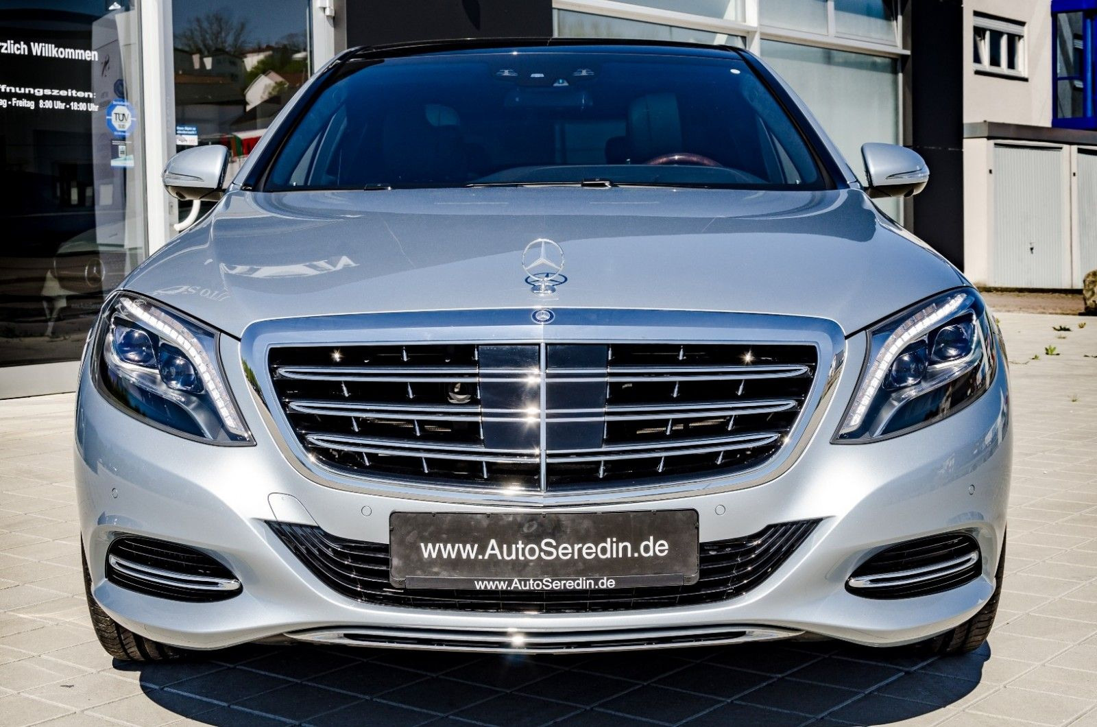 Mercedes Benz S 600 Maybach Schmiederader Fond Tv Stock Export Price 158 270 Stosk L565 Fuel Consumption In Town Mit Bildern Mercedes Benz Benz Mercedes