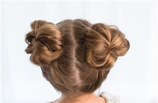 Cute Hairstyles For School 5 Fast Easy Cute Hairstyles For Girls  Easy Hairstyles And School