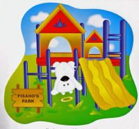 Faith-based games, activities, books for kids