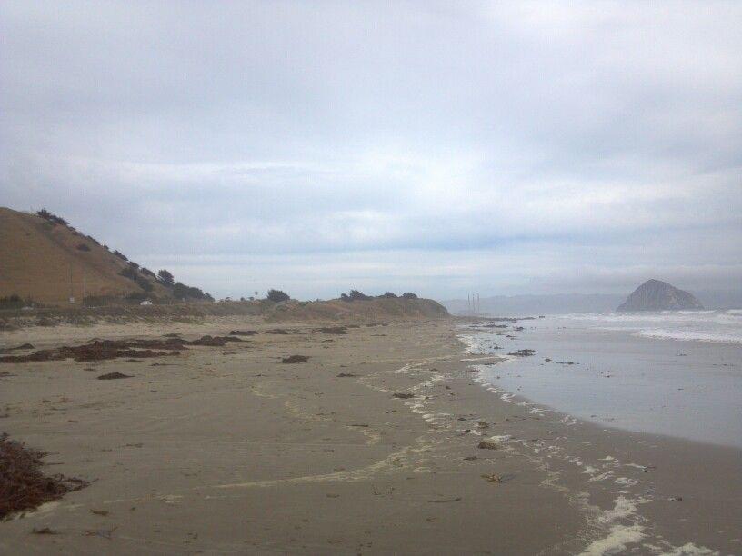 memorial day jones beach