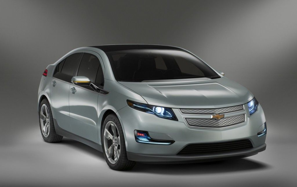There are some reports saying that General Motors is ...