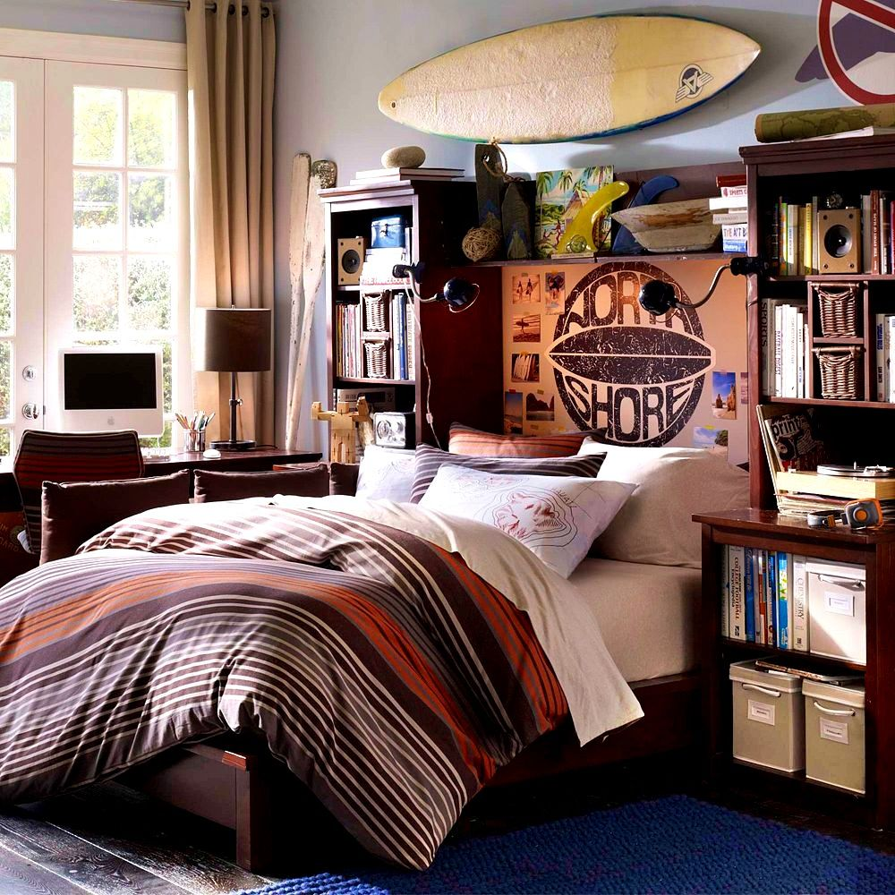 ApartmentsLovely Teen Boy Bedroom Decorating Ideas Interior Designs Room  Rugs For Bedrooms Beautiful Gorgeous Awesome Teenage