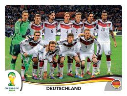 Deutschland |
