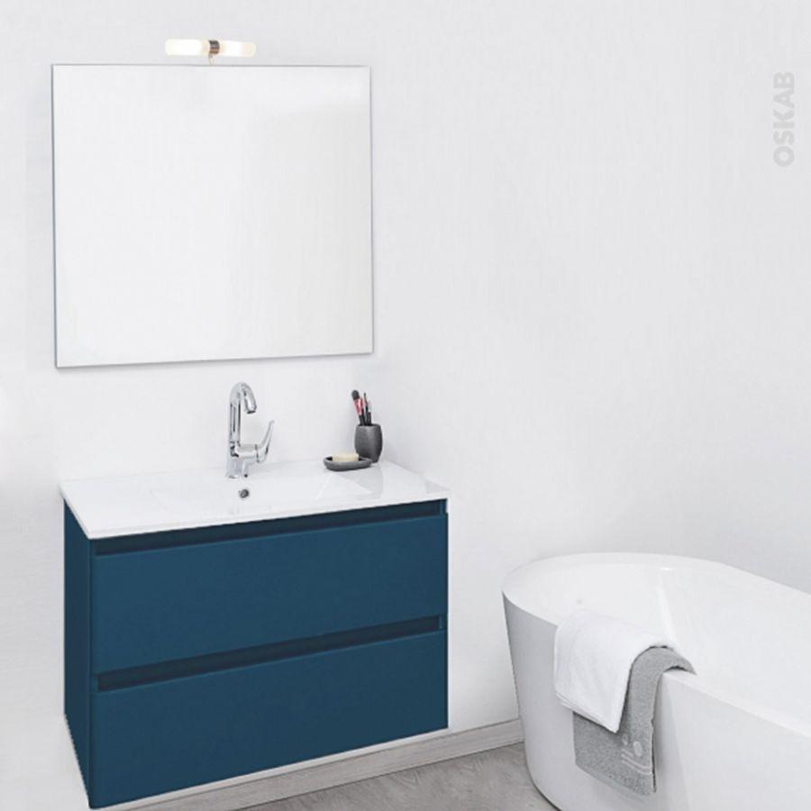Ensemble Salle De Bain Lave Main Plan Vasque Miroir Avec Images Ensemble Salle De Bain Salle De Bain Plan Vasque