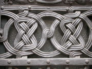 architectural detail photography. Architectural Detail Photography