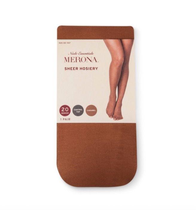 6c0104c07f316 Caramel colored tights | FLESHTONE HOSIERY/TIGHTS | Plus size tights ...