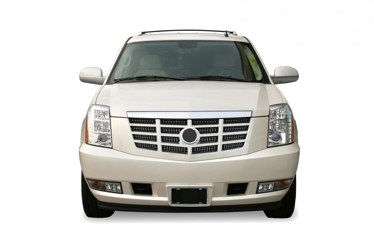 Headlight Car Vehicle - new photo at Avopix.com     https://avopix.com/photo/57851-headlight-car-vehicle    #headlight #car #vehicle #transportation #automobile #avopix #free #photos #public #domain