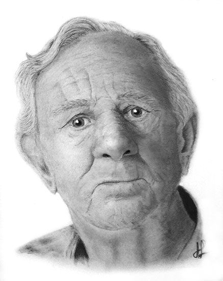 Dzimirsky drawing technique google search · pencil art drawingsdrawing portraitsfacial