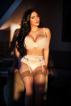 Our escort agency takes the privilege of offering the world class escort  service to customers which can make the Dubai trip ...