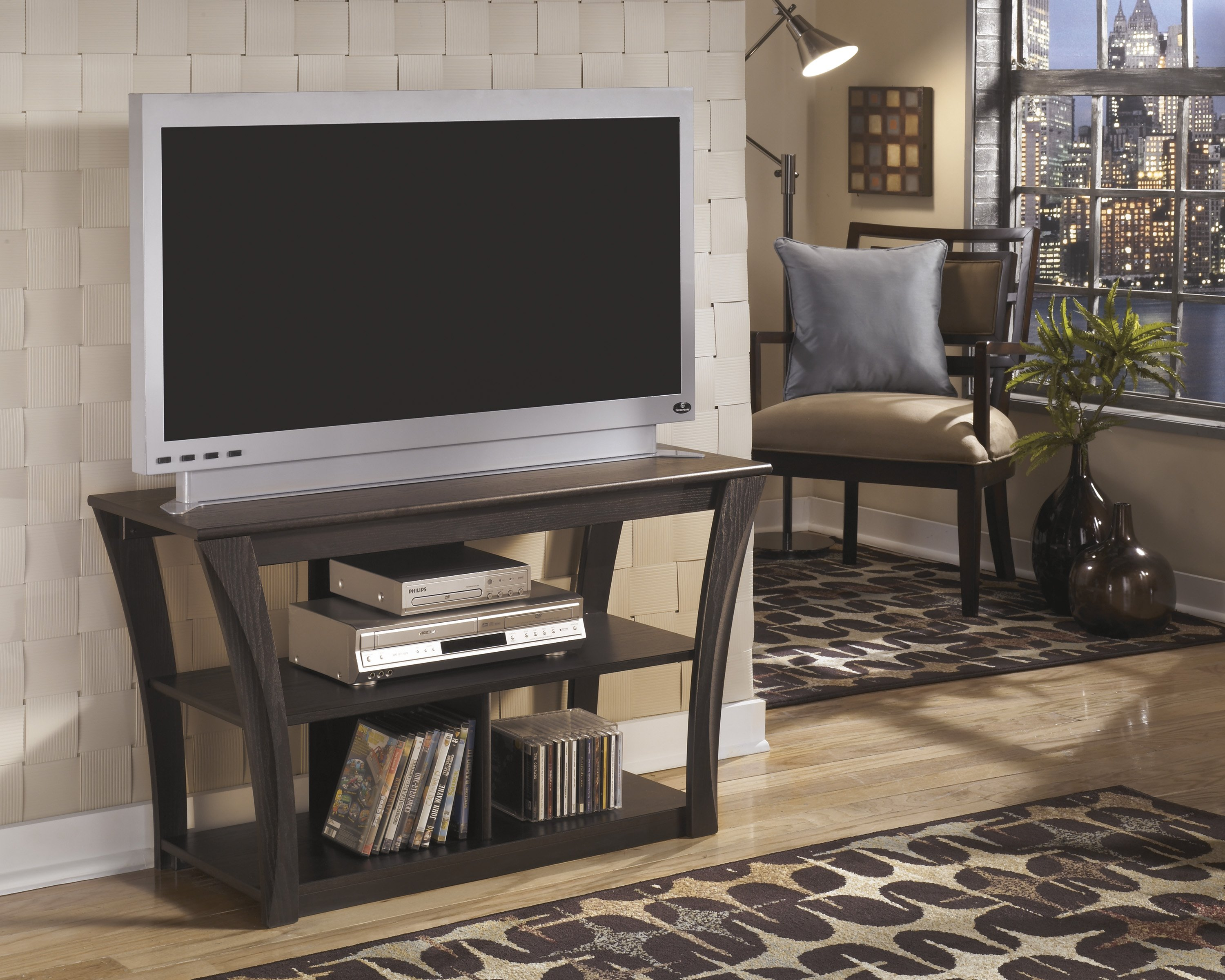 Ellenton tv stand products pinterest tv stands and products