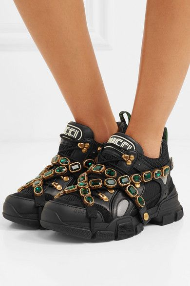 Gucci shoes, Gucci shoes sneakers, Sneakers