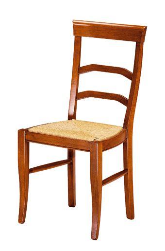 www.cordelsrl.com  #linear #chair