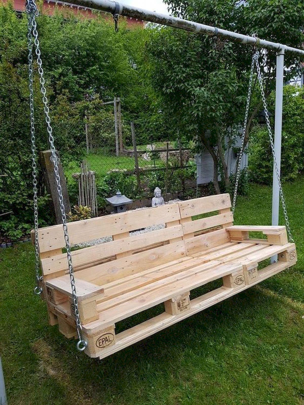 Backyard Landscaping Ideas No Grass Garden Furniture Design Swing Chair Garden Garden Furniture