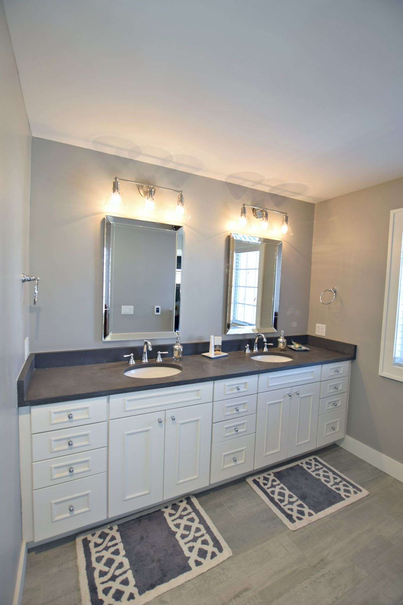 Baths Kitchen Bathroom Remodel Bathroom Remodel Pictures Bathroom Vanity
