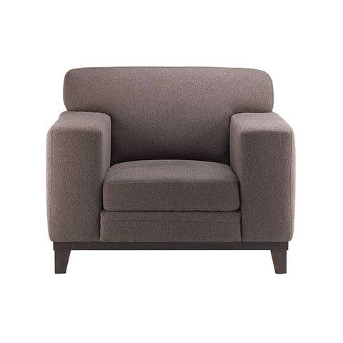 Sheridan Chair Chair Furniture Love Seat