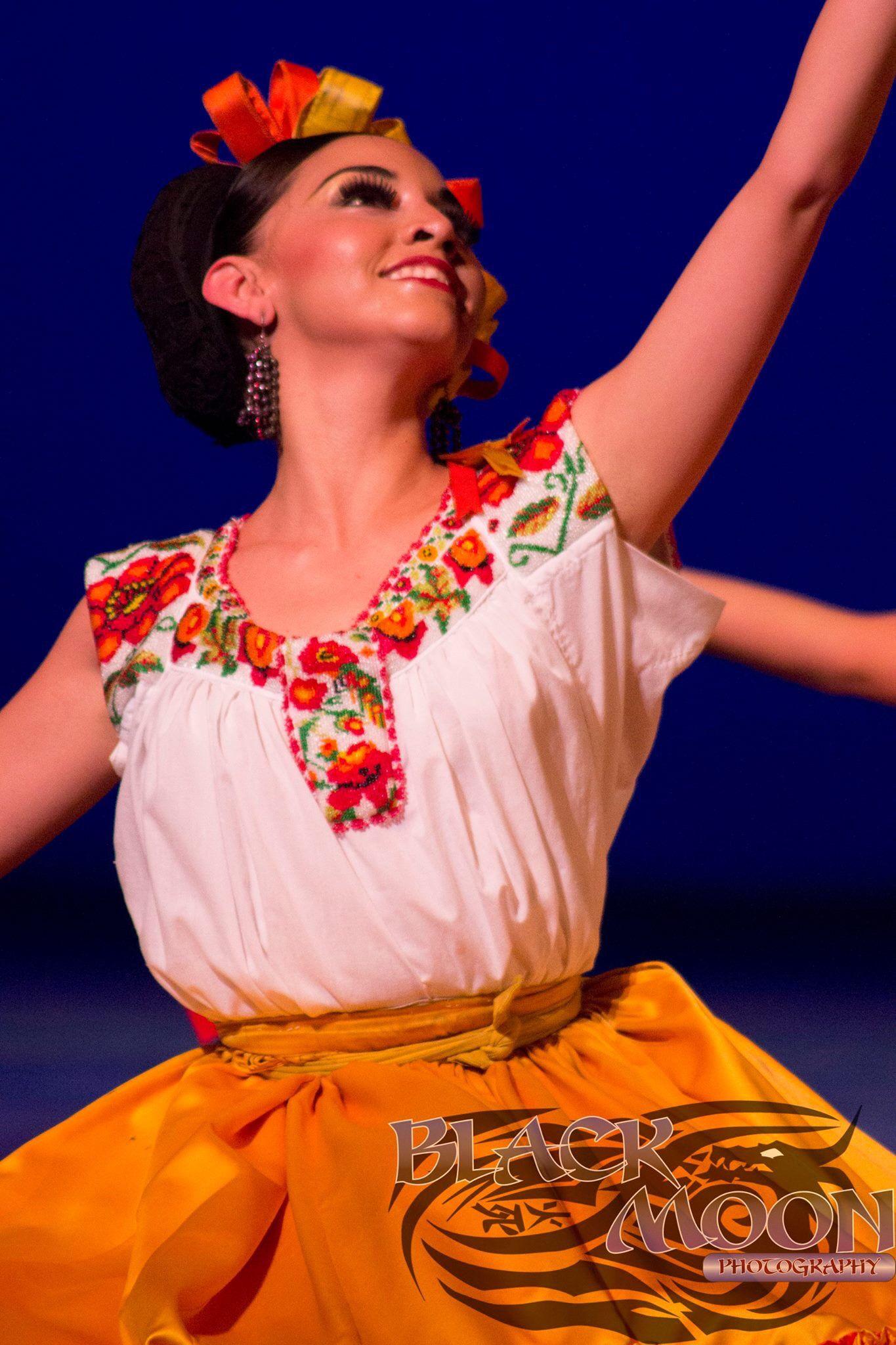 Ballet Folklorico De Amalia Hernandez Raquel Vargas Ballet Folklorico Ballet Bailarinas